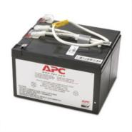 Батарея APC Replacement Battery Cartridge RBC109(аналог)