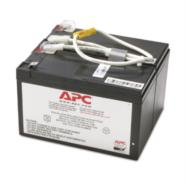 Батарея APC Replacement Battery Cartridge RBC5(аналог)