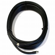 Антенна AIR-CAB020LL-R 20 ft LOW LOSS CABLE ASSEMBLY W/RP-TNC CONNECTORS