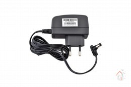 Cisco Блок питания Power Adapter for Unified SIP Phone 3905 Europe (CP-3905-PWR-CE=)