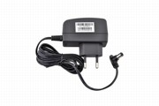 Блок питания CP-3905-PWR-CE Power Adapter for Cisco Unified SIP Phone 3905, Europe
