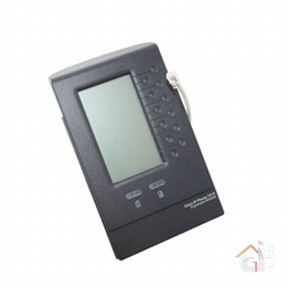 Блок расширения CP-7915= 7915 UC Phone Grayscale Expansion Module