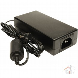 Блок питания CP-PWR-CUBE-3= IP Phone power transformer for the 7900 phone series