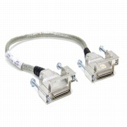 Кабель CAB-STACK-3M= Cisco StackWise 3M Stacking Cable