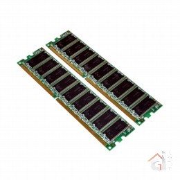 Память MEM-2900-2GB= 2GB DRAM (1 DIMM) for Cisco 2901, 2911, 2921 ISR, Spare