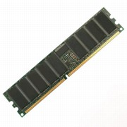 Память MEM-3900-512MB= 512MB DRAM (1 DIMM) for Cisco 3925/3945 ISR, Spare