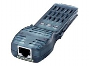 Модуль Cisco WS-G5483 1000BASE-T GBIC