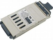 Модуль Cisco WS-G5484 1000BASE-SX  Short Wavelength  GBIC (Multimode only)