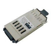 Модуль Cisco WS-G5486 1000BASE-LX/LH  long haul  GBIC (singlemode or multimode)
