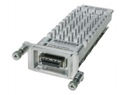 Модуль Cisco X2-10GB-CX4 10GBASE-CX4 X2 Module