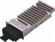 Модуль Cisco X2-10GB-LR 10GBASE-LR X2 Module