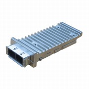 Модуль Cisco X2-10GB-LX4 10GBASE-LX4 X2 Module