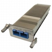 Модуль Cisco XENPAK-10GB-LR+ 10GBASE-LR XENPAK Module with DOM support