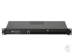 Терминальный сервер Digi PortServer TS 16 port RS-232/422/485  RJ-45 Serial to Ethernet Terminal Server