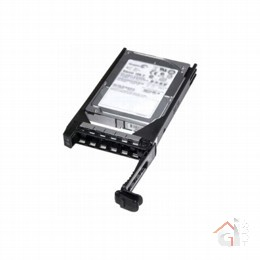 Жесткий диск IBM 4TB 7.2K RPM NLSAS 6Gbps 3.5in Hot-plug Hard Drive,13G,CusKit